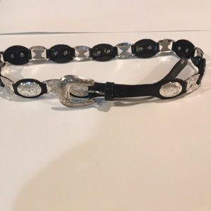 Tony Lama Women's Belt